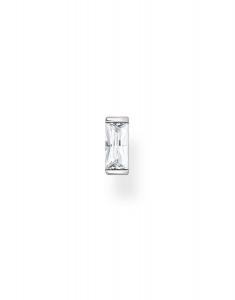 Thomas Sabo Charming Earrings H2185-051-14