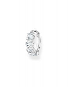 Thomas Sabo Charming Earrings CR665-051-14