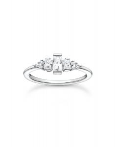 Thomas Sabo Charming Rings TR2347-051-14-50