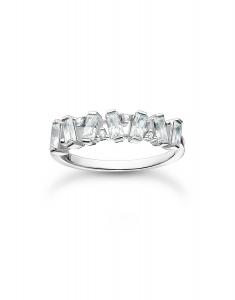 Thomas Sabo Charming Rings TR2346-051-14-50