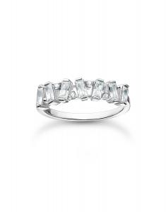 Thomas Sabo Charming Rings TR2346-051-14-56