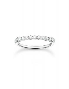 Thomas Sabo Charming Rings TR2343-051-14-52