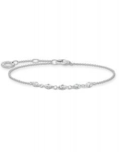 Thomas Sabo Charming Bracelets A2024-051-14-L19V