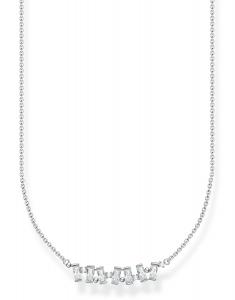 Thomas Sabo Charming Necklaces KE2095-051-14-L45V