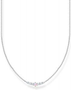 Thomas Sabo Charming Necklaces KE2093-166-7-L42V