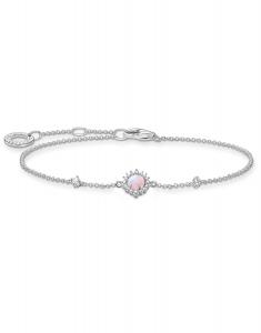 Thomas Sabo Charming Bracelets A2023-166-7-L19V
