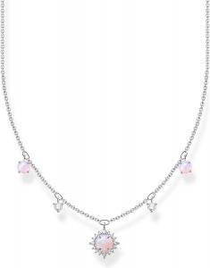 Thomas Sabo Charming Necklaces KE2094-166-7-L45V