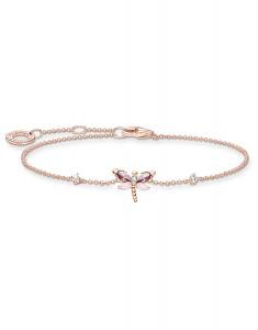 Thomas Sabo Charming Bracelets A2025-321-7-L19V