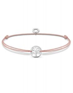 Thomas Sabo Charming Bracelets LS125-401-19-L20V