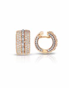 Giorgio Visconti Diamonds B38443A-0.56CT