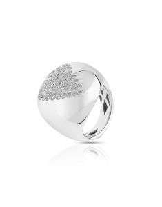 Giorgio Visconti Diamonds AB16576-1.77CT