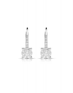 Mirco Visconti Diamonds AB712-10-W