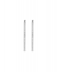 Mirco Visconti Diamonds GM074-10-W