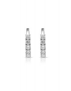 Mirco Visconti Diamonds GM115-40-W