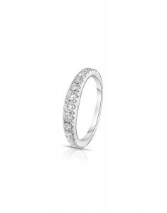 Mirco Visconti Diamonds HI18-20-W