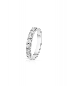 Mirco Visconti Diamonds LE27-EE30-W