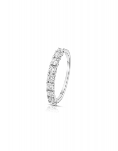 Mirco Visconti Diamonds Z547-EG10-W