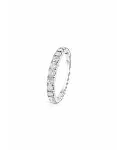 Mirco Visconti Diamonds Z567-30-W