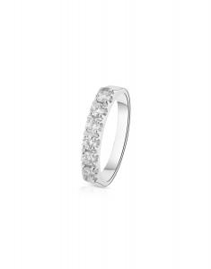 Mirco Visconti Diamonds LE15-ED30-W