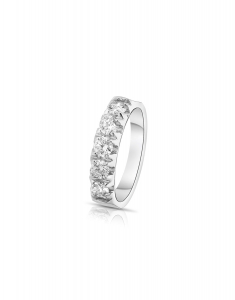 Mirco Visconti Diamonds HP1-EC25-W