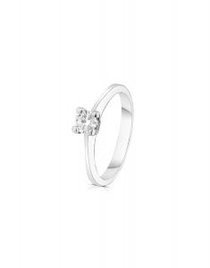 Mirco Visconti Diamonds AL546-60-W