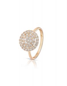 Bijuterie Aur Diamonds RD30049-P