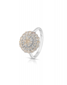 Bijuterie Aur Diamonds RD30530-W