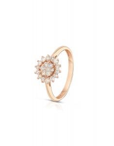 Bijuterie Aur Engagement SRD8383-P