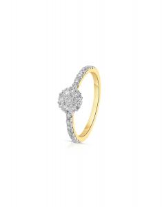 Vida Essential Diamonds 60557R-WD8YN