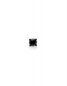 Vida Diamonds for Men 25828E-LD4WX-p