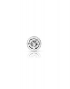 Vida Diamonds for Men 25835E-WD4WP