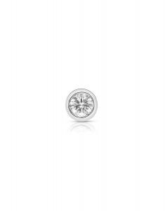 Vida Diamonds for Men 25836E-WD4WP