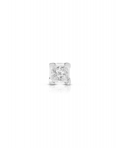 Vida Diamonds for Men 25829E-WD4WP