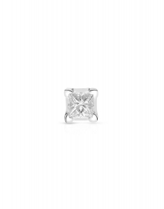 Vida Diamonds for Men 25830E-WD4WP