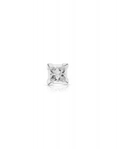 Vida Diamonds for Men 25831E-WD4WP