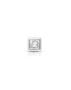 Vida Diamonds for Men 25838E-WD4WP