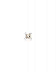 Vida Diamonds for Men 25832E-WD4WP