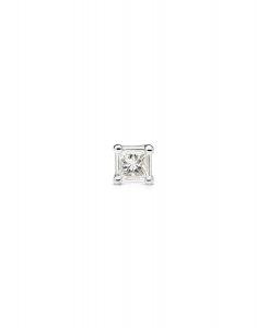Vida Diamonds for Men 25833E-WD4WP