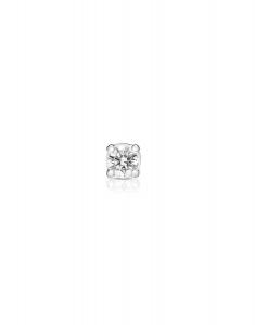 Vida Diamonds for Men 25827E-WD4WP