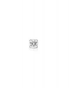 Vida Diamonds for Men 25827E-WD4WP-p