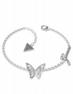 Guess Fly Away UBB70115-S
