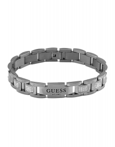 Guess Men in Guess UMB20008