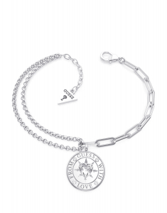 Guess from Guess with Love UBB70000-S