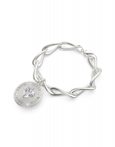 Guess from Guess with Love UBB70003-S