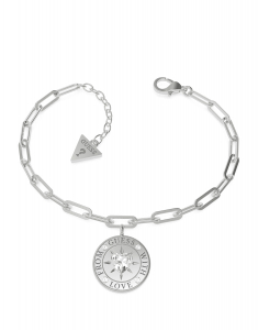 Guess from Guess with Love UBB70005-S