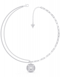 Guess from Guess with Love UBN70000