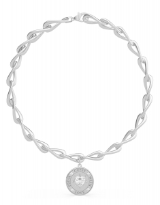 Guess from Guess with Love UBN70005