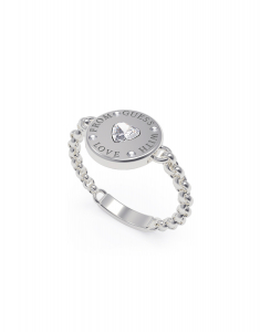Guess from Guess with Love UBR70006-54
