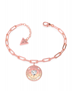 Guess from Guess with Love UBB70007-S