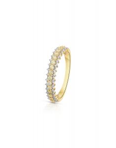 Vida Essential Diamonds 13910Q-YD8YT